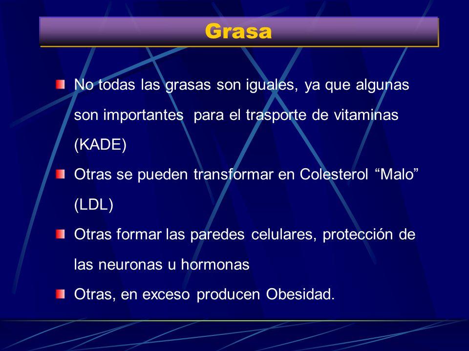 Entre 20 y 30% del total AHA 40% Clave del éxito Carnes, aceite de oliva Entre 20 y 30% del total AHA 40% Clave del éxito Carnes, aceite de oliva Diet