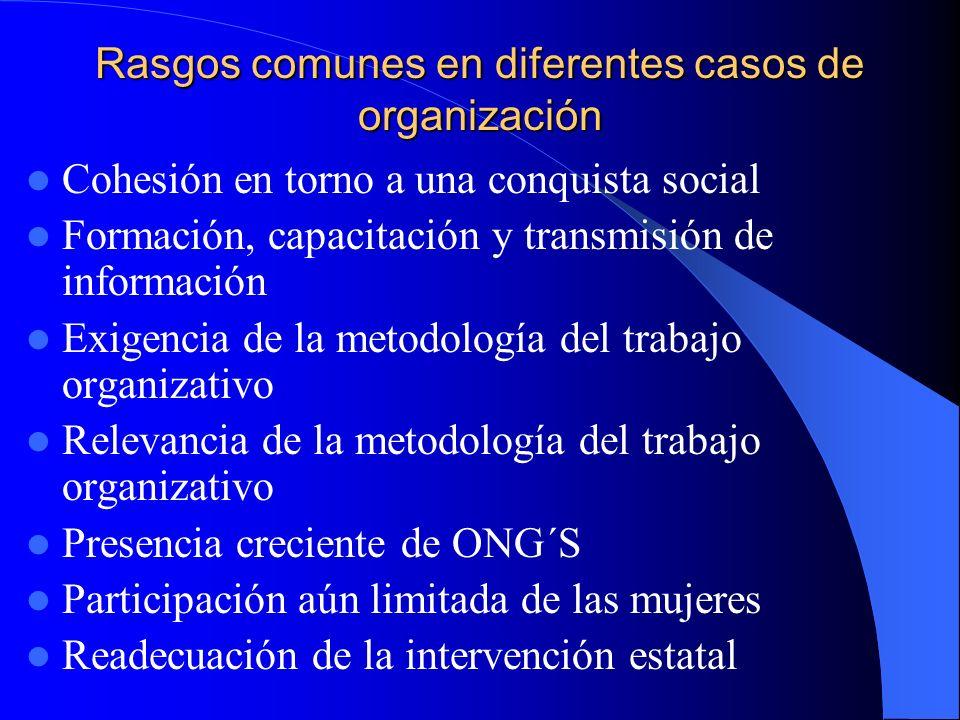 Gestión Territorial del Conocimiento(GTC),Componentes básicos: Estrategias locales de desarrollo en el marco de un proyecto nacional y de las políticas de desarrollo rural.
