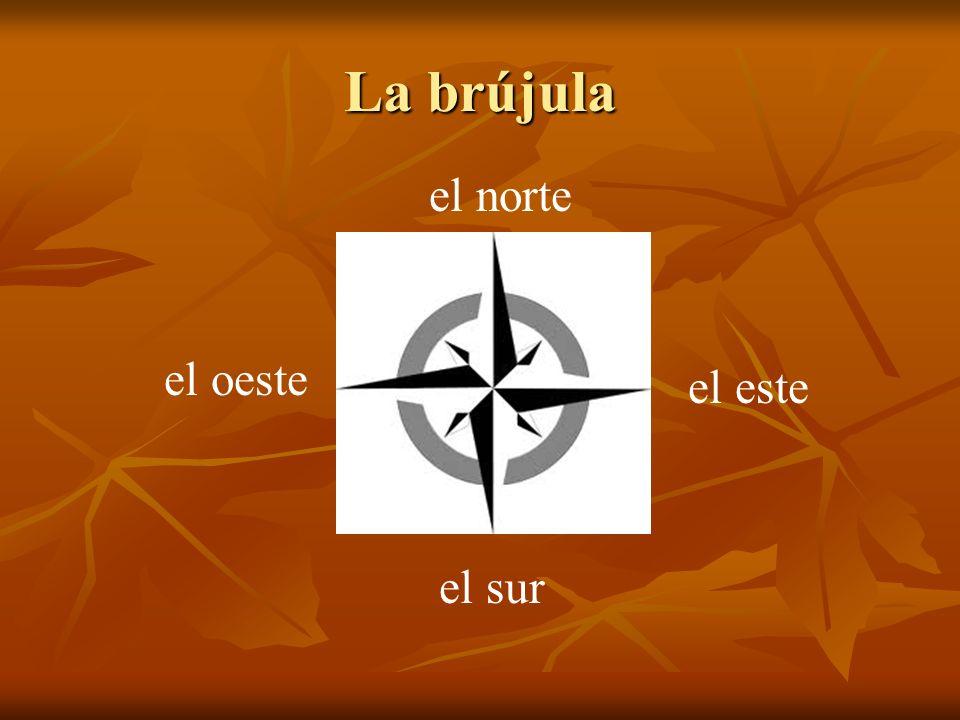 Answer the following questions in español.1. ¿Qué tiempo hace en St.