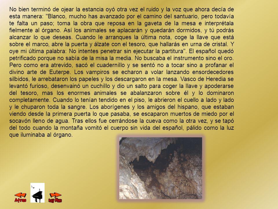 LA LAGUNA DE GUARNE Pasa con la Laguna de Guarne lo que con la Piedra del Peñol: que ni aquella es de Guarne, ni ésta del Peñol.
