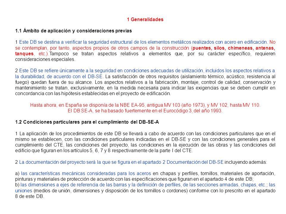 8.3.1 Clasificación de las uniones por rigidez.1 Nominalmente articuladas.