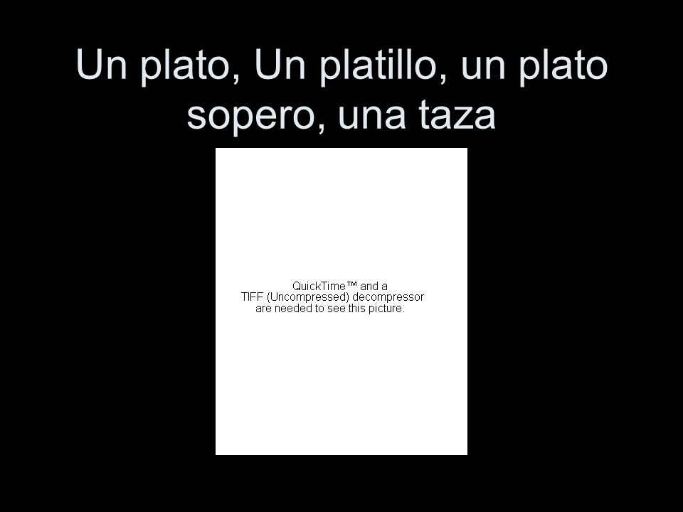 Videos http://www.bbc.co.uk/languages/spanish /talk/orderfood/http://www.bbc.co.uk/languages/spanish /talk/orderfood/ http://video.about.com/spanishfood/Pael la-Valencia.htmhttp://video.about.com/spanishfood/Pael la-Valencia.htm