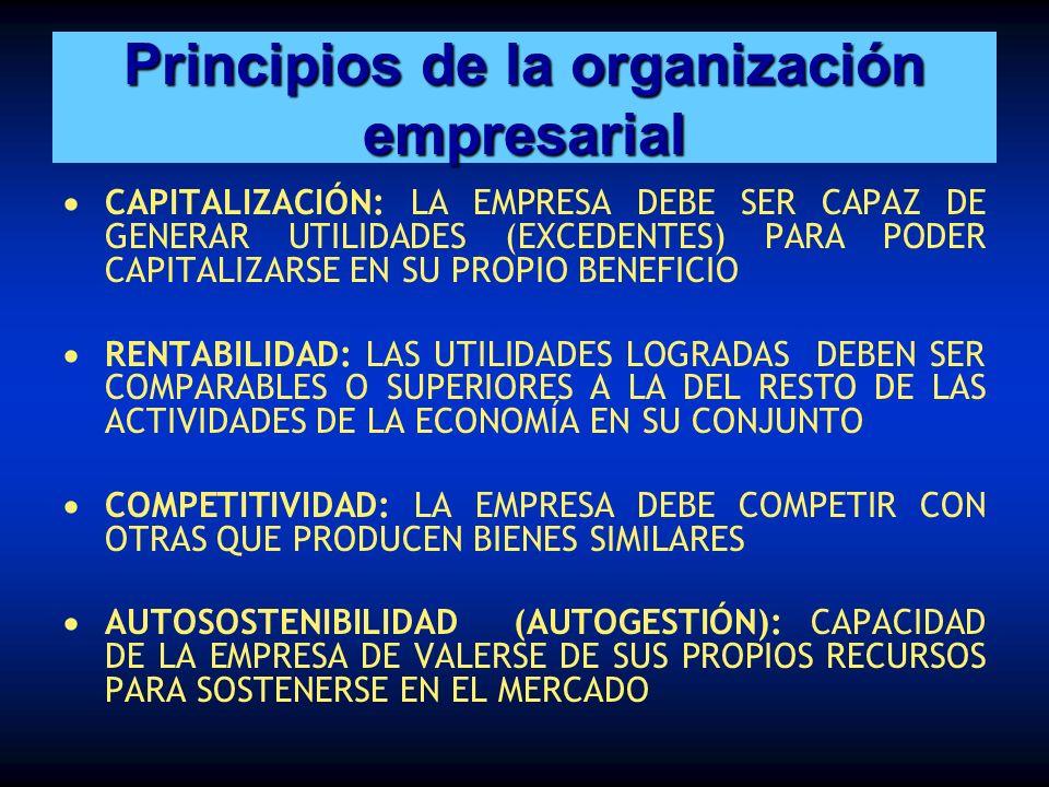 FORMAS JURÍDICAS TRADICIONALES DE ORGANIZACIÓN EMPRESARIAL EN AMÉRICA LATINA EMPRESA INDIVIDUAL EMPRESA INDIVIDUAL EMPRESAS ASOCIATIVAS EMPRESAS ASOCIATIVAS CIVILES (SIN ÁNIMO DE LUCRO) MERCANTILES PERSONALES MIXTAS CAPITALISTAS DE RESPONSABILIDAD LIMITADA SOCIEDADES ANÓNIMAS