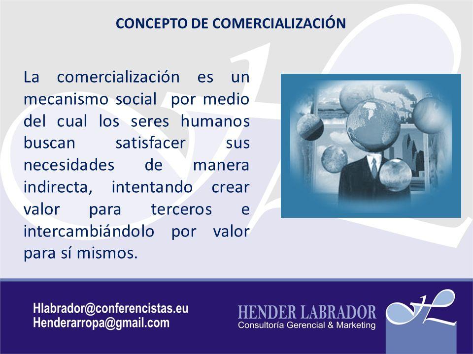 El concepto de valor es más amplio que el de bien o el de servicio y depende subjetivamente de cada persona.