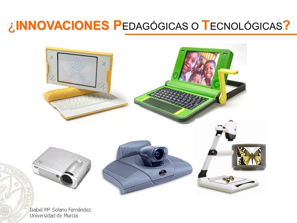 VIDEOCONFERENCIA CONCEPTO E IMPLICACIONES EDUCATIVAS…