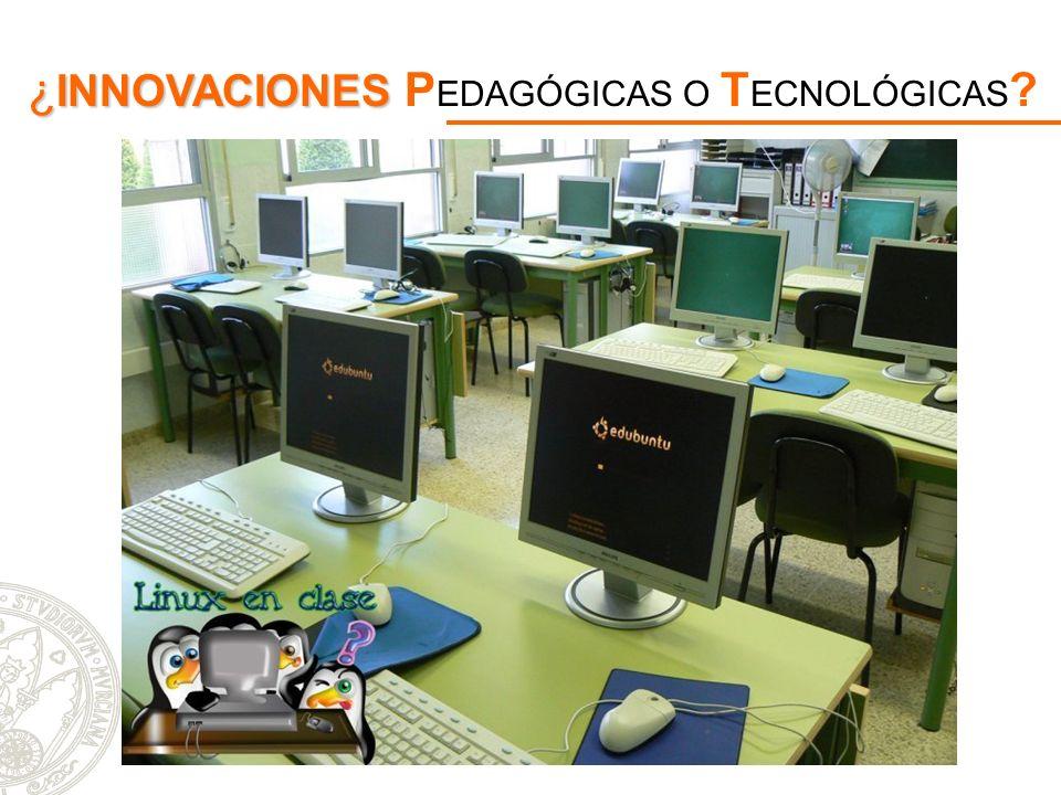 I NCORPORANDO LAS TICs EN EL AULA EDUCACIÓN PARA NUEVAS TECNOLOGÍAS Objeto de Conocimiento: aprender a usar las TICs Curso de Moodle, lectora, DSpace… Diseño de presentaciones visuales didácticas.