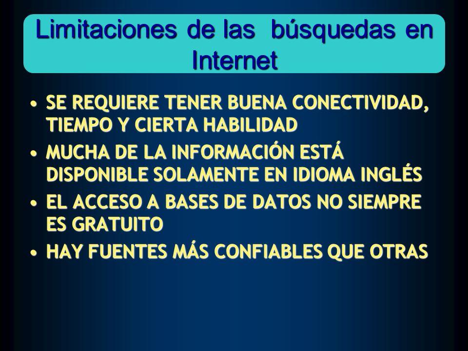 SE REQUIERE TENER BUENA CONECTIVIDAD, TIEMPO Y CIERTA HABILIDADSE REQUIERE TENER BUENA CONECTIVIDAD, TIEMPO Y CIERTA HABILIDAD MUCHA DE LA INFORMACIÓN
