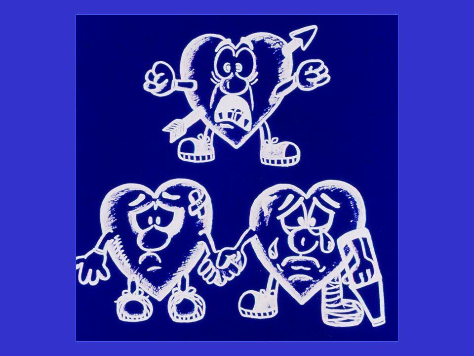 EVOLUCION TERAPÉUTICA Sangria Sangria Escarificación Escarificación Eméticos Eméticos Masajes Masajes Enema Enema (15 sustancias) (15 sustancias) Ampollas Ampollas en cráneo en cráneo Polvos inhalados Polvos inhalados Palomas en los pies Palomas en los pies Semillas de melón Semillas de melón Extracto de lilas Extracto de lilas Lavanda, etc.,etc.