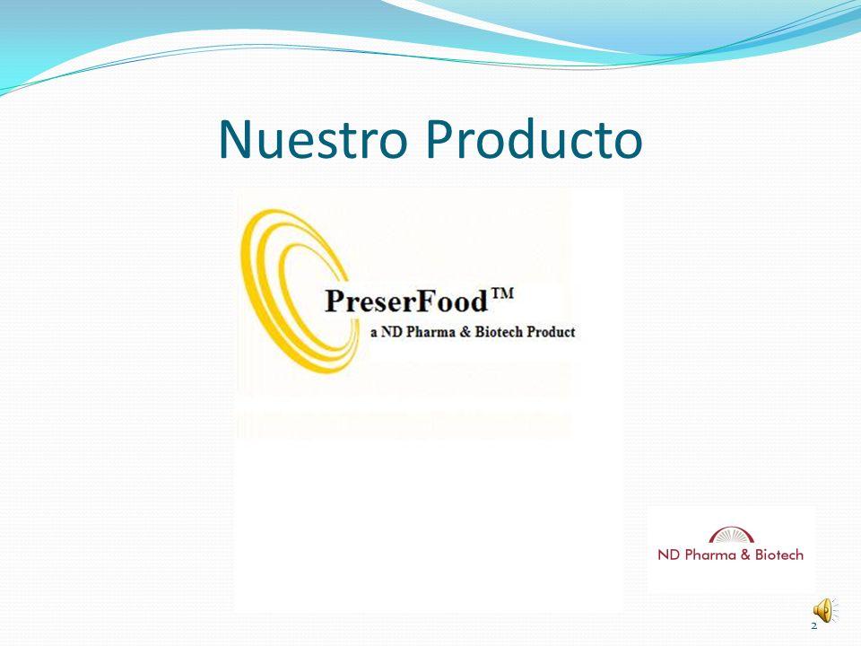 Nuestro Producto 2