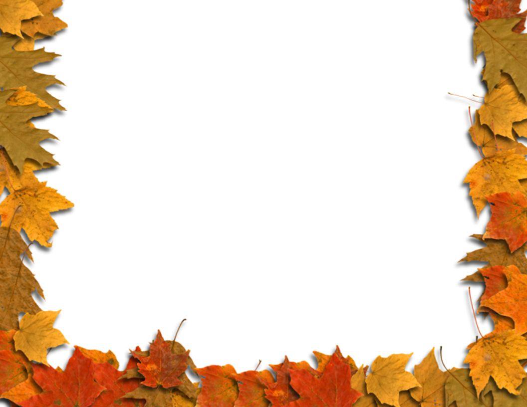 Fall Background MS Mincho Font