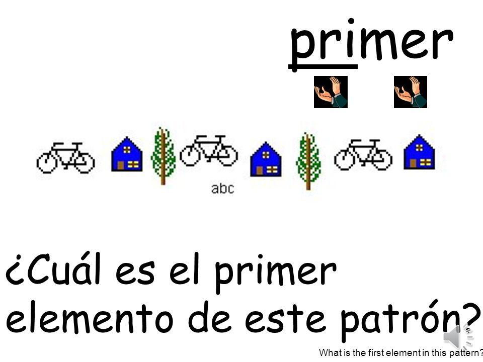 profesor El profesor es el maestro de la universidad. The professor is the teacher from college.