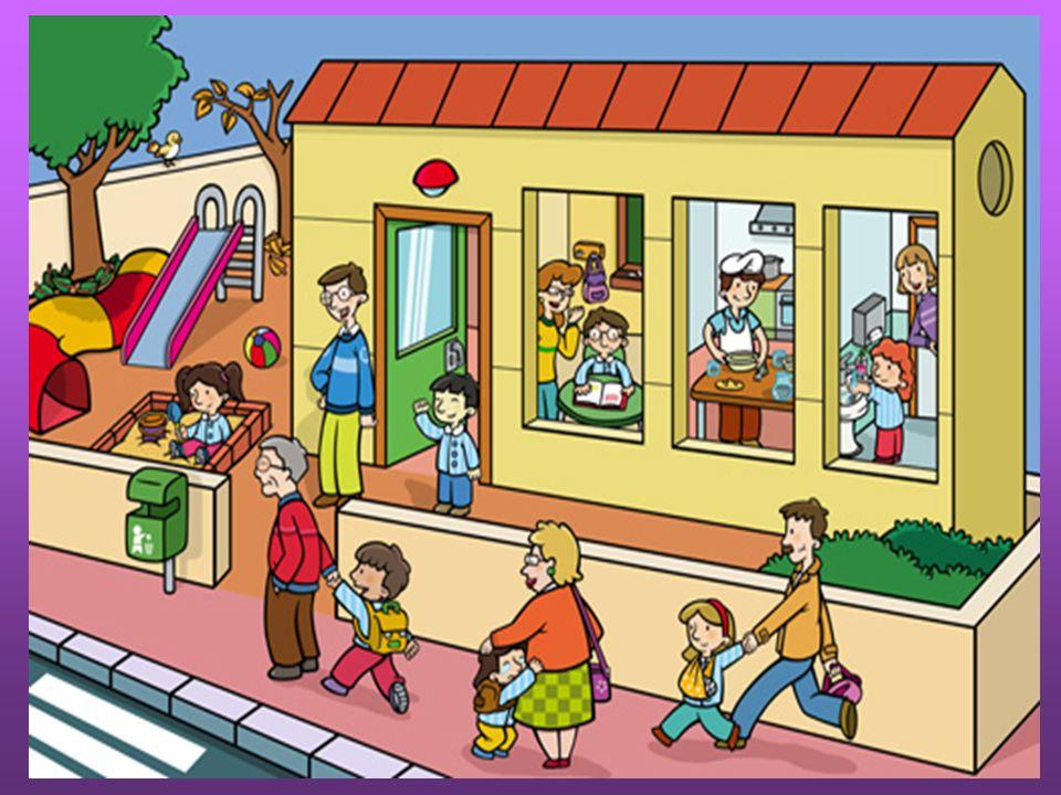 Artículo 7º El niño tiene derecho a recibir educación que será gratuita y obligatoria por lo menos en las etapas elementales. Se le dará una educación