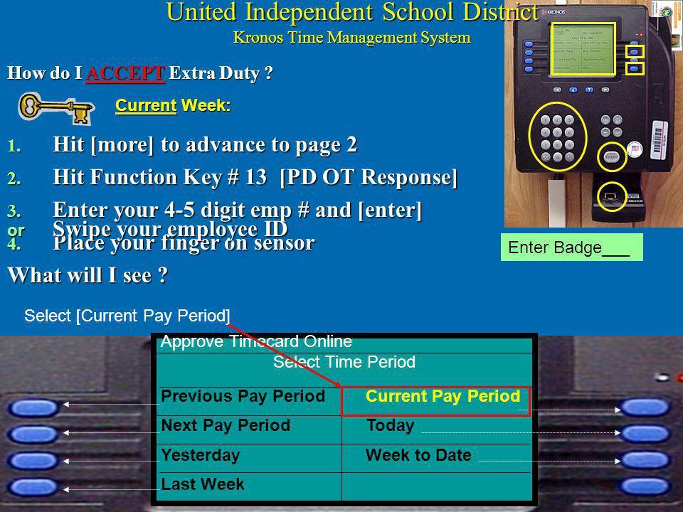 UISD provee seguridad para otros eventos en el SAC y Campo Krueger. [ 359 ] [ 201 ] Horarios tendran el sigiente code Fuera del districto uisd: LISD [