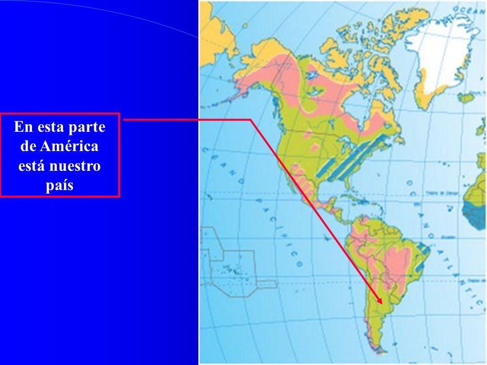 Primer mapa: http://bp0.blogger.com/_gpcAzN13SwQ/RxTidyzLDaI/AAAAAAAAAGY/G3IzQug I-3c/s400/america+razas.jpg Segundo mapa: http://www.mapasdeargentina.com.ar/esp/argentina/imagenes/mapa_argentina_politic o.jpg Tercer mapa: http://www.iargentina.com.ar/provincias/capital-federal/imagenes/mapa-ciudad- buenos-aires.jpg Imágenes de la preparación: http://misfotosecuencias.com.ar/?p=86