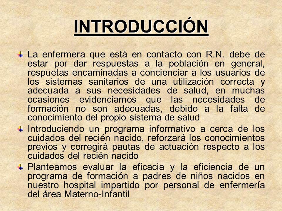 RESULTADOS XV Cuestionario Intervención II Cuestionario Intervención II: N= 9 casos Pregunta 17: ¿Qué tipo de almohada utilizarías para el descanso del bebe.