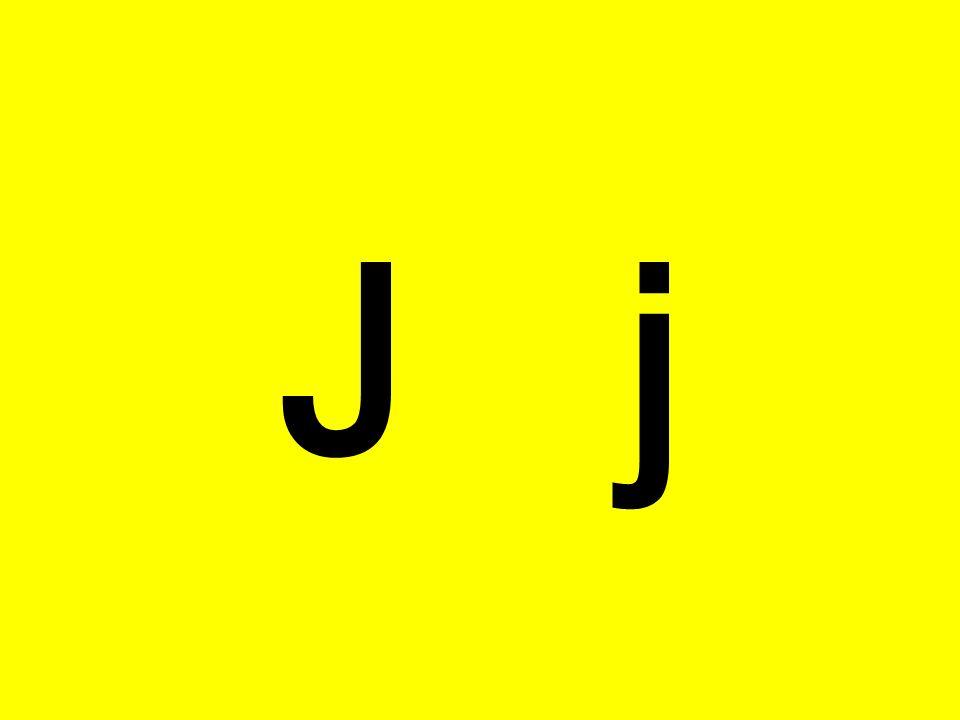 J j o