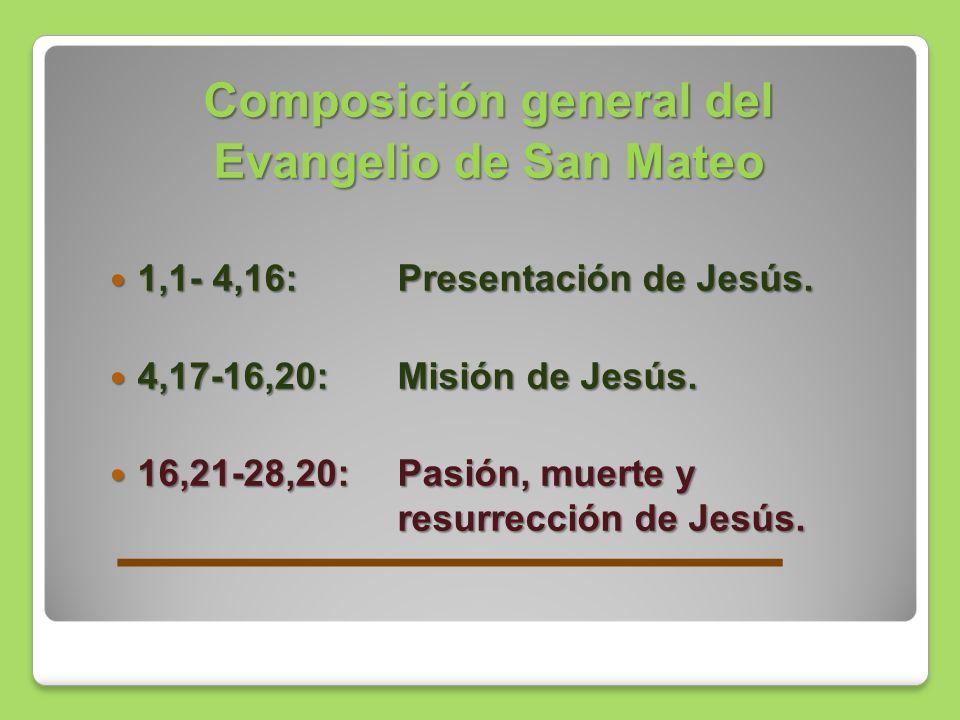 Continuamos en esta semana veintisiete del tiempo ordinario con el relato de Mateo en el capítulo 21.