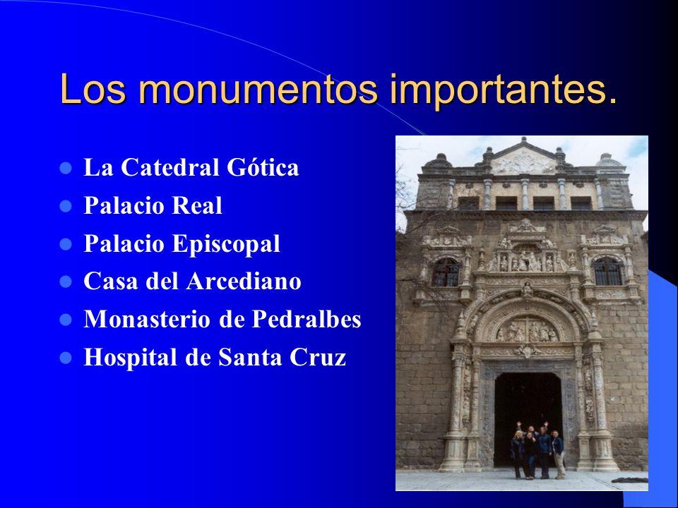 Los idiomas. Los idiomas hablados en Cataluña son el Castellano y el Catalán.
