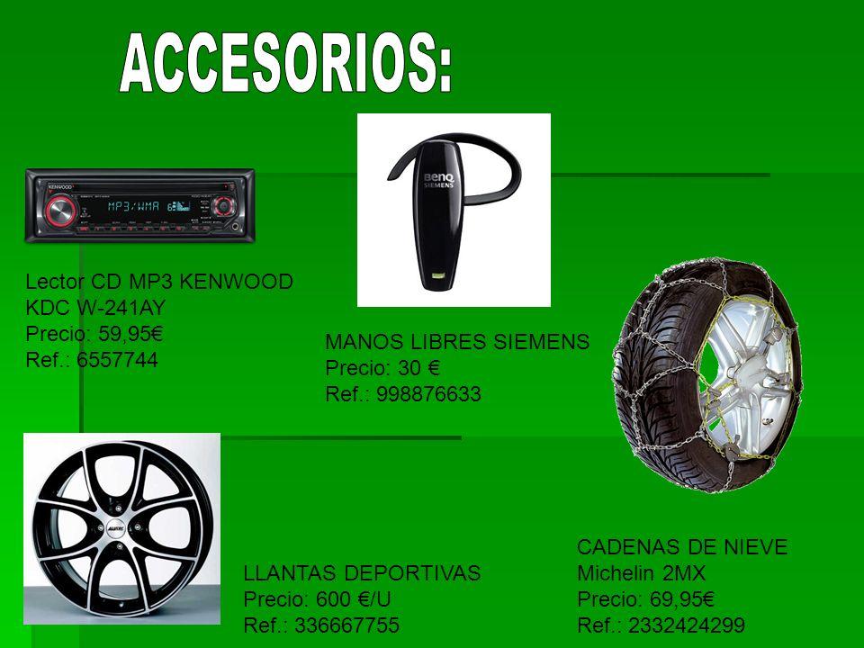 TALLER DE MECANICA Y AUTOMOCION CAFETERIA-RASTAURANTE