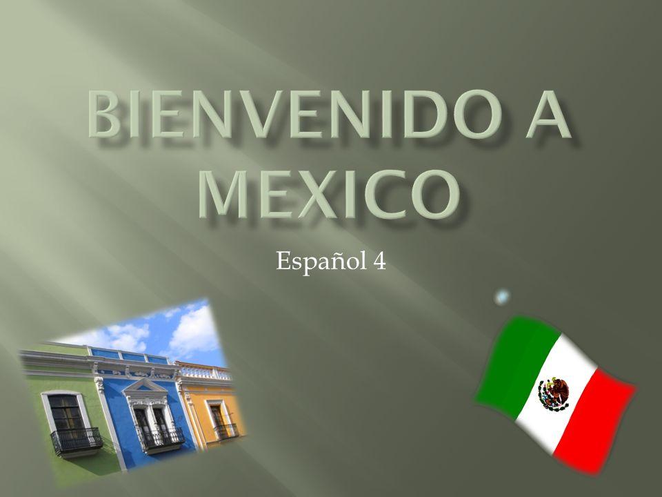 Español 4