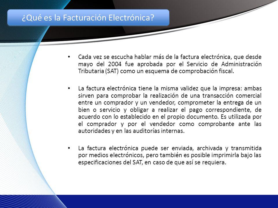 Cuentas por Pagar Bancos Contabilidad Compras Operación A-29