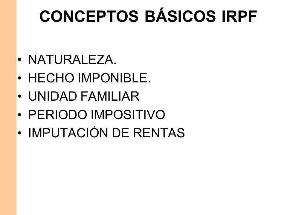 DEDUCCIONES POR COMUNIDADES AUTÓNOMAS Castilla- La Mancha - Aportaciones al Fondo Castellano-Manchego de Cooperación.