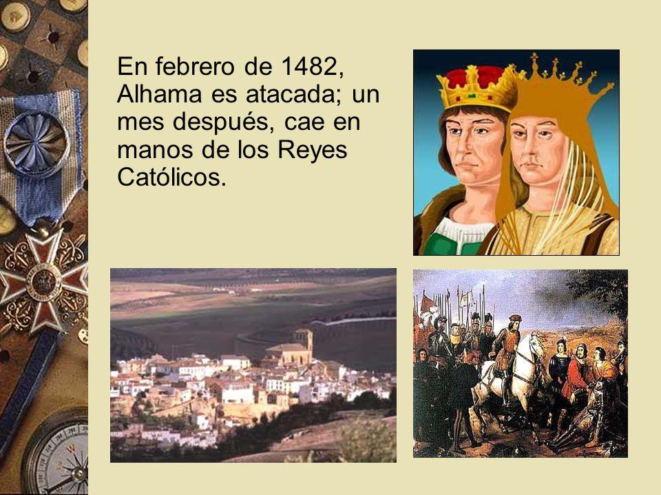 Un vistazo a los 700 años de la Hegemonía Musulmana (o Reconquista) de la Península Ibérica, iniciada en el año 711: Este mapa a mano derecha demuestra, en color verde, el Emirato Omeya Independiente (756-929).