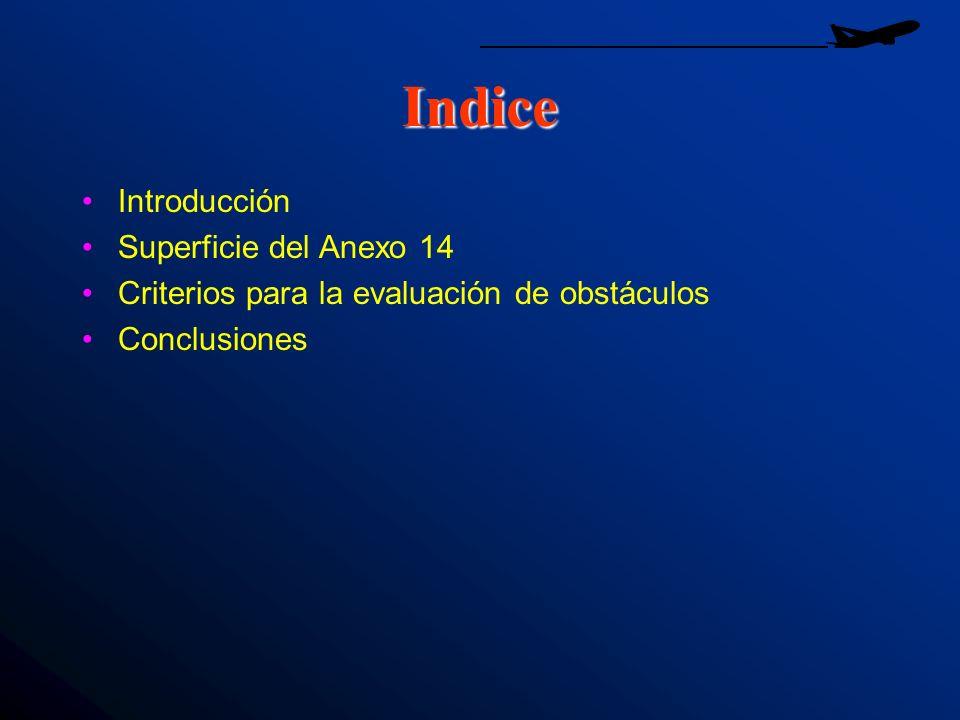 Introducción Porcentaje de todos los accidentes Carga Rodaje, descarga Despegue Ascenso inicial Ascenso CruceroDescenso Aprox.