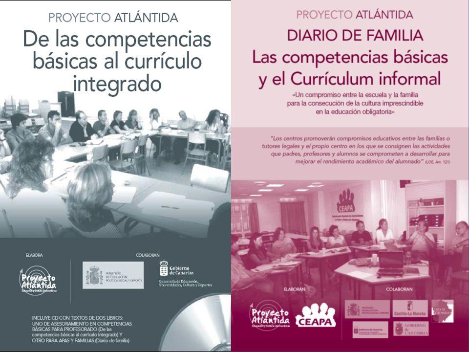 lauris@eresmas.netlauris@eresmas.net www.proyecto-atlantida.org lauris@eresmas.net LA EDUCACIÓN Y LAS CCBB LA EDUCACIÓN DEMOCRÁTICA DE SIGLO XXI