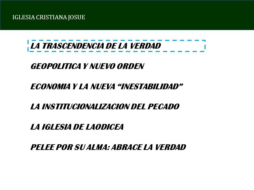 IGLESIA CRISTIANA JOSUE POR LO CUAL TAMBIEN DIOS LOS ENTREGO A LA INMUNDICIA, EN LAS CONCUPISCENCIAS DE SUS CORAZONES, DE MODO QUE DESHONRARON ENTRE SI SUS PROPIOS CUERPOS, YA QUE CAMBIARON LA VERDAD DE DIOS POR LA MENTIRA, HONRANDO Y DANDO CULTO A LAS CRIATURAS ANTES QUE AL CREADOR, EL CUAL ES BENDITO POR LOS SIGLOS AMEN ROMANOS 1:24-25