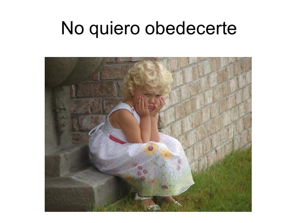 Mini-cuento B engorda/engordó (engordar)= s/he gets fat/got fat baja/bajó de peso (bajar)= s/he loses/lost weight en vez de = instead of está/estaba de moda = is/was in style trepa/trepó a la cima (trepar) = s/he climbs/climbed to the top se enoja/se enojó (enojarse) = s/he gets/got mad