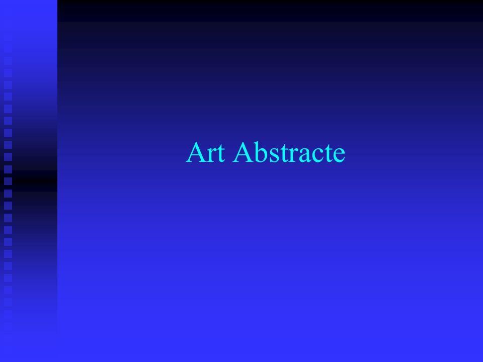 Art abstracte (entre labstració i la semi- figuració...) HENRY MOORE -Figura ajaguda 1938 HENRY MOORE -Figura ajaguda 1938 Temes: familia, maternitat, guerrer ferit...
