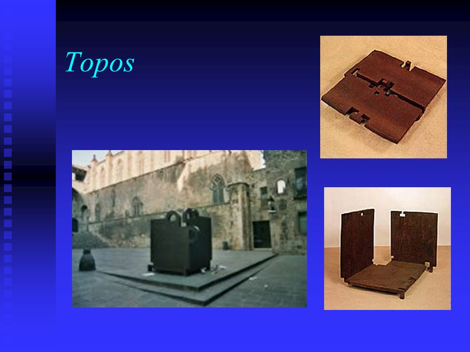 Topos