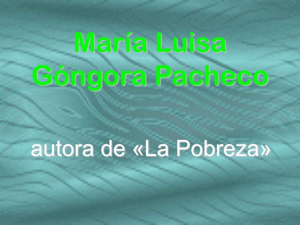 Don Quijote de la Mancha el personaje principal y el título de la novela más famosa de la literatura española