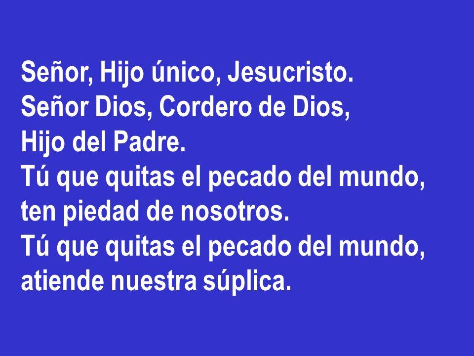 Juan invita: