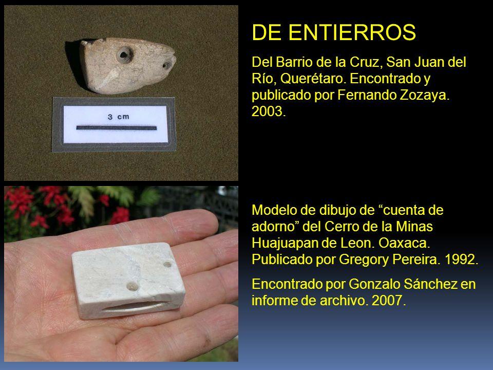 DE ROCA DE SAN JUAN RAYA, PUEBLA 2006. Sonidos de lechuza campanario o de víbora. Encontrado por Blas Castellón Encontrado por Pedro Miranda Encontrad
