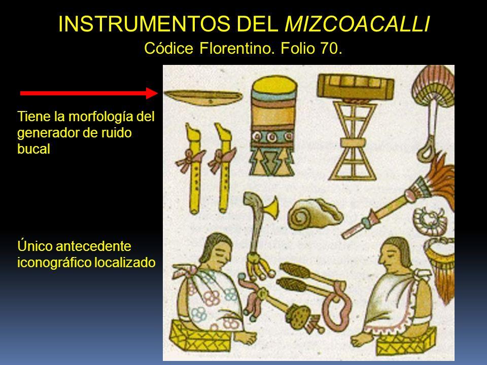 El sistema sonoro de la ilmenita es el corazón de los extraordinarios generadores de ruido mexicanos como el llamado silbato de la muerte No son music