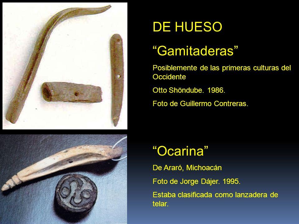 SILBATOS BUCALES De roca de Cutá, Guerrero. Diorama de la Cultura. Excelsior. 1962. De Veracruz Catálogo del Museo del Condado de los Ángeles. 1971. D