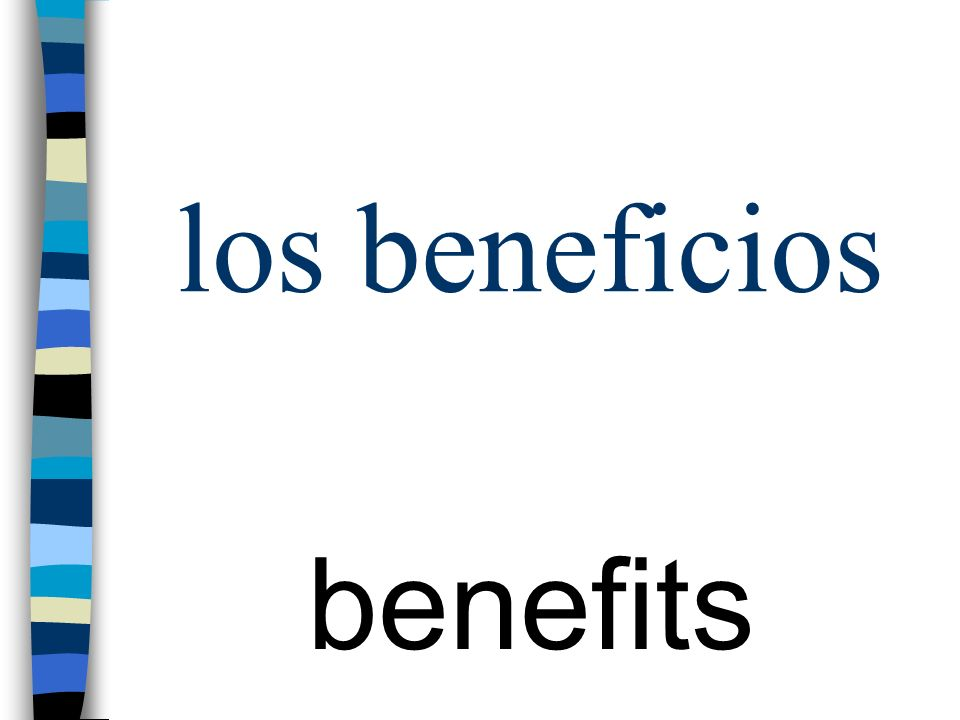 el / la cliente(a) client