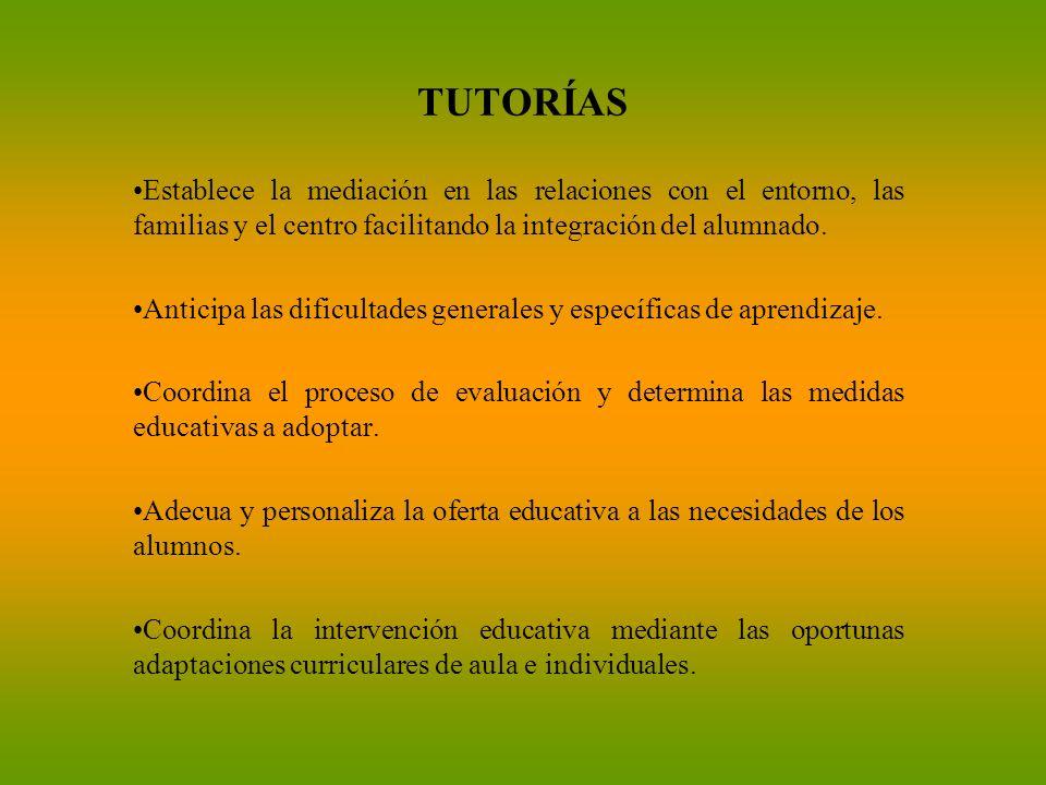 EQUIPO DE CICLO Es la unidad básica de coordinación docente. Foro de elaboración de propuestas, debate y análisis de todas las cuestiones relativas a