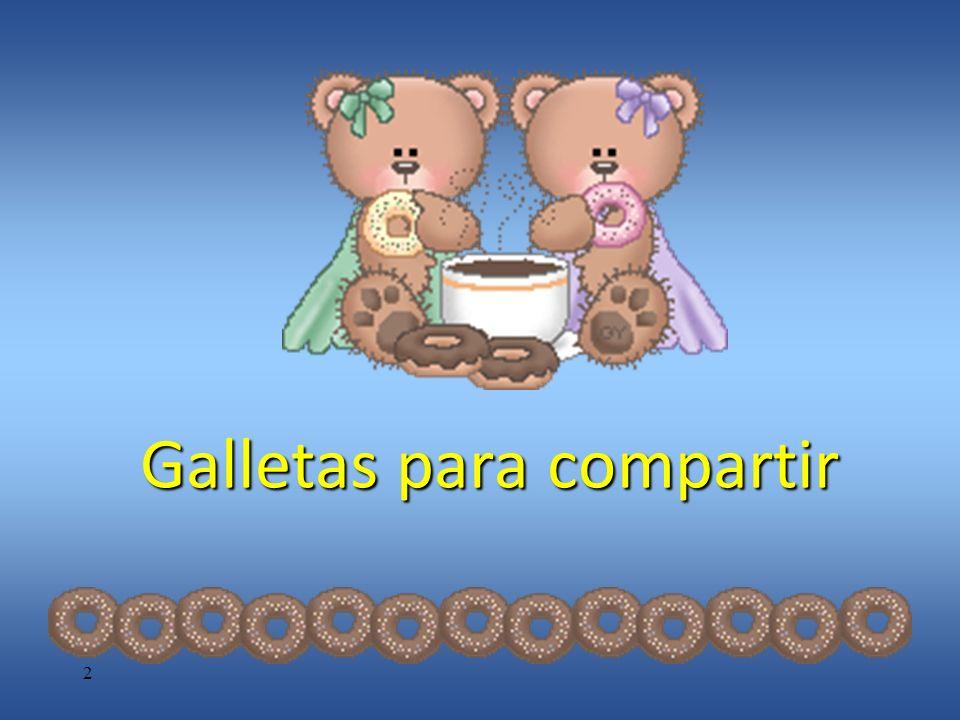 1 PLANIFICACION ESTRATEGICA COLEGIOS CONFEDEC – ECUADOR CALIDAD E IDENTIDAD DE LA ESCUELA CATOLICA Cuenca 21 – 22 - 23 de Mayo 2012 Jesús Triguero Jua