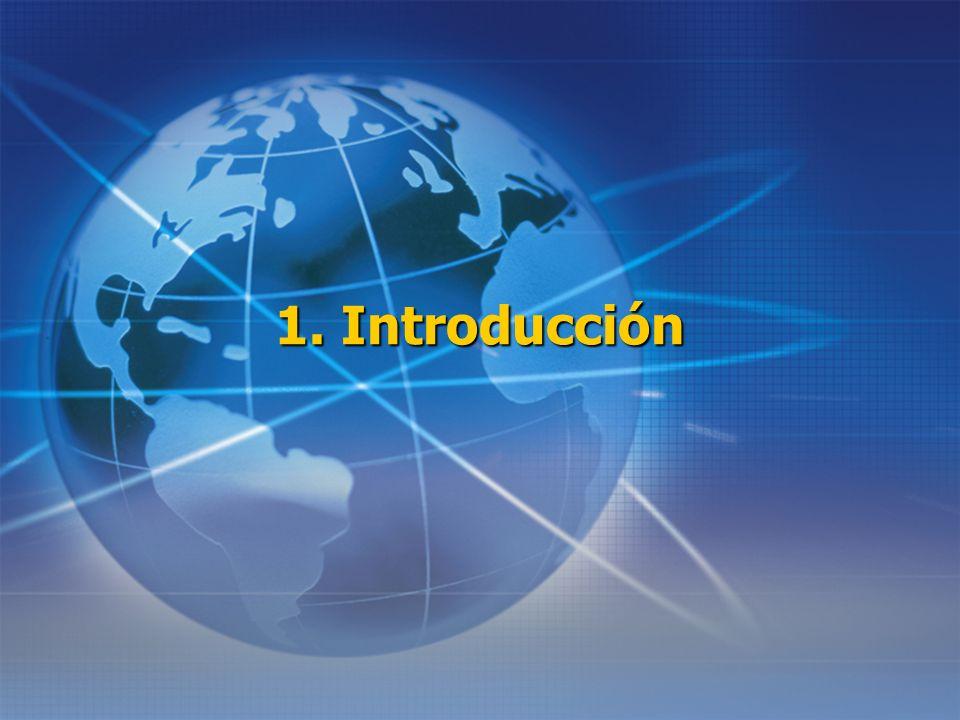 6 de Octubre de 2006 Jornada SEFM, Málaga El trabajo en IHE Definir e implantar sus soluciones, los Perfiles de Integración Definir e implantar sus soluciones, los Perfiles de Integración Connect-a-thon anual para el testeo de sistemas que cumplen con IHE Connect-a-thon anual para el testeo de sistemas que cumplen con IHE Publicación de Integration Statements Publicación de Integration Statements Demostraciones en congresos médicos, difusión de Success stories Demostraciones en congresos médicos, difusión de Success stories