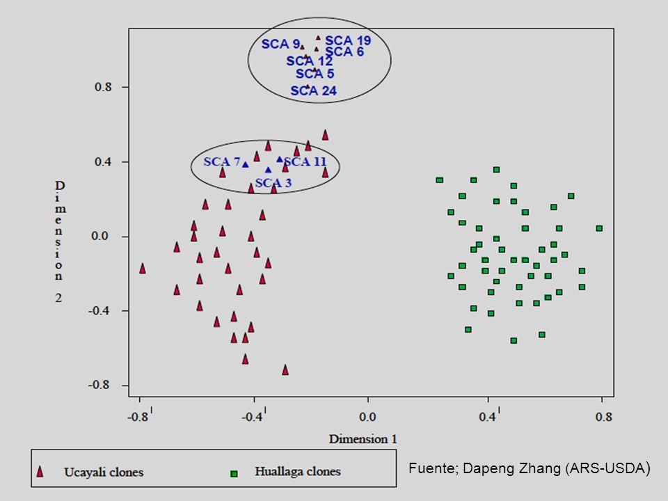 Fuente; Dapeng Zhang (ARS-USDA )
