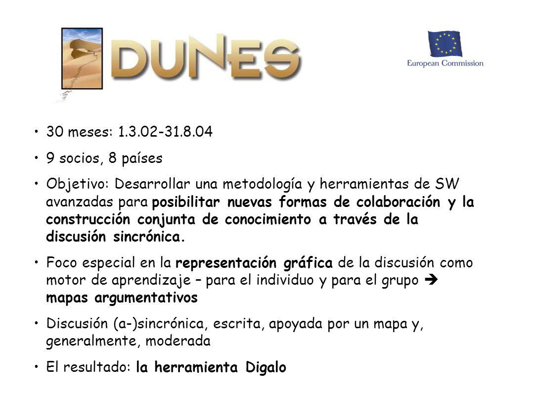 Contactos e información adicional: Raúl Drachman: drachil@netvision.net.ildrachil@netvision.net.il Reuma De-Groot: msruma@mscc.huji.ac.ilmsruma@mscc.huji.ac.il Website del Grupo Kishurim: http://www.kishurimgroup.org/ http://www.kishurimgroup.org/ Website de la iniciativa SCIPIENS: http://www.escalate.org.il/, clickeando: http://www.escalate.org.il/
