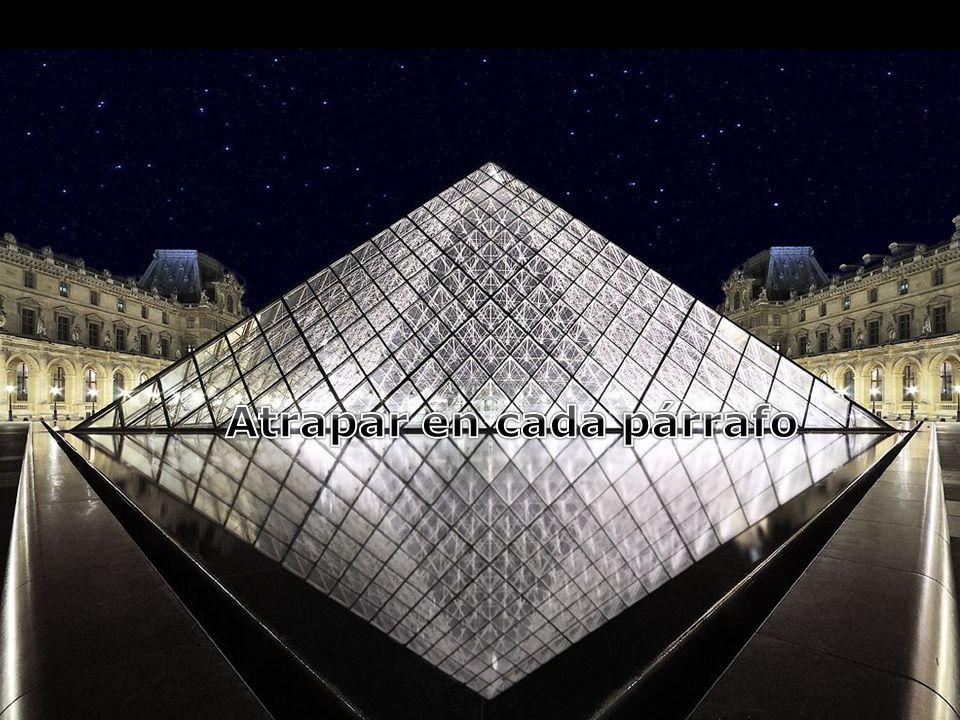 La pirámide invertida Qué Cuándo Dónde Quién Por qué ¿Cómo