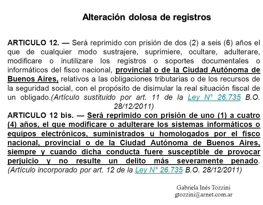 ARTICULO 12.