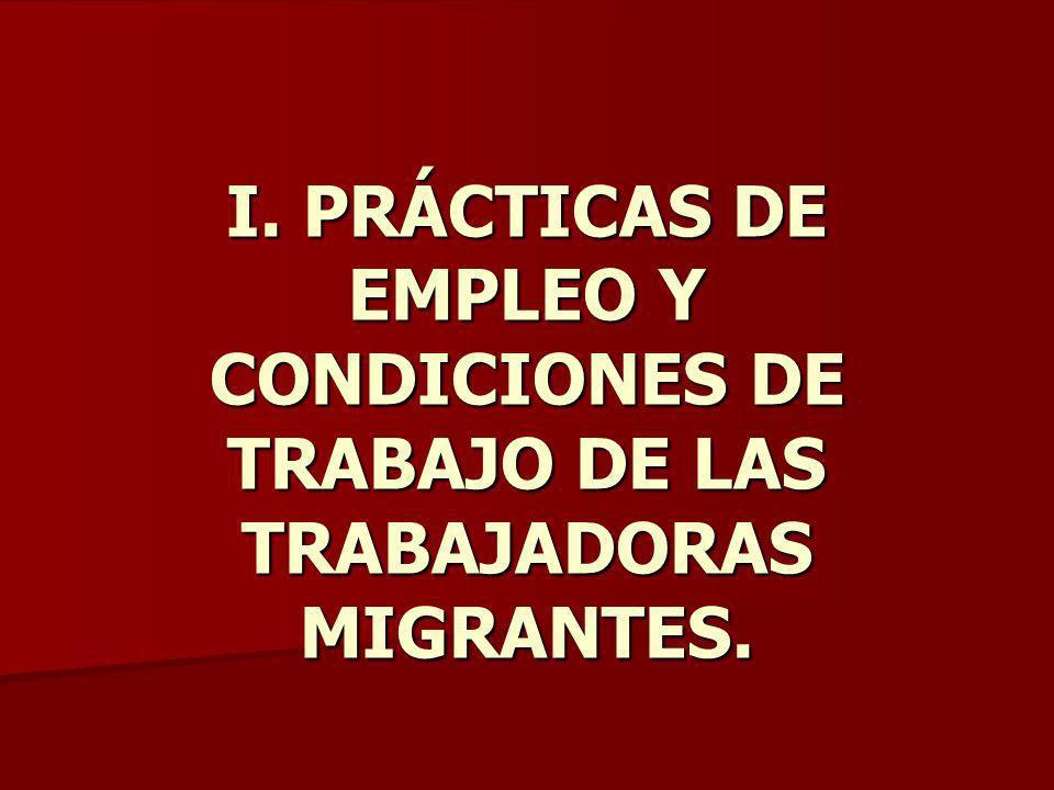 Los Factores asociados a los flujos migratorios en el Perú En el Perú los flujos migratorios tanto externos como internos están directamente asociados a la pobreza y al deterioro de las condiciones de vida, sin embargo en las últimas décadas la globalización también es un factor importante