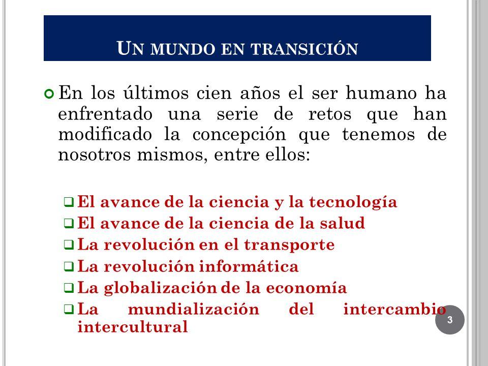 R EFLEXIÓN Pablo Latápi en un texto leído en el coloquio de invierno en 1992 nos invita a reflexionar sobre los valores del capitalismo neoliberal que estamos viviendo.