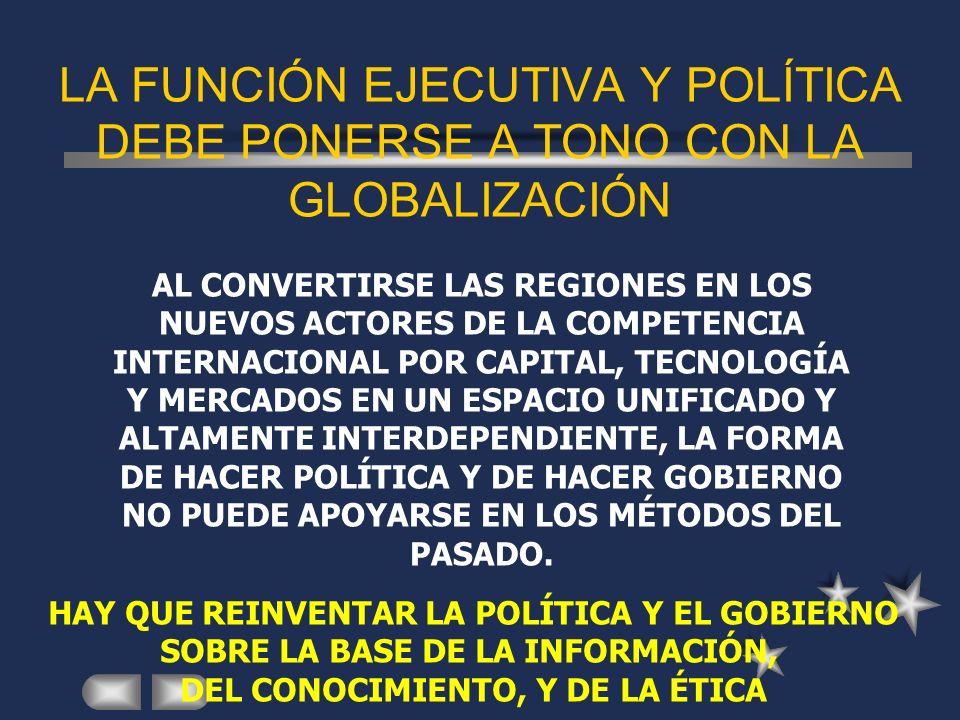 CONSTITUCIONES DE COLOMBIA Y CHILE COLOMBIA TITULO 1, ART. 1º Colombia es un Estado social de derecho, organizado en forma de República unitaria, desc