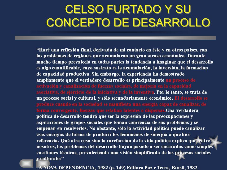 CRECIMIENTO TERRITORIAL EXOGENO PROYECTO NACIONAL Y ORDENAMIENTO TERRITORIAL POLITICA ECONOMICA NACIONAL DEMANDA EXTERNA CRECIMIENTO CON CAMBIO PROACT